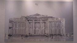 Galeria ARTIS 718