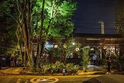 Panka Restaurante
