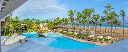 Portblue Le Sivory Punta Cana