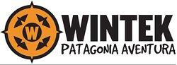 Wintek Patagonia Aventura