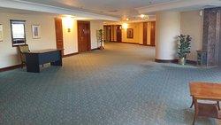 Abha Palace Hotel