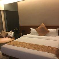 Dongfang Mingyuan Hotel