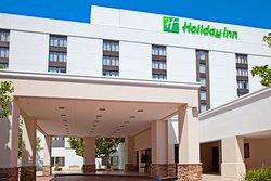 拉米拉達假日酒店