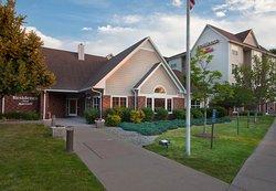 Residence Inn West Springfield