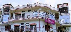 Hotel RajPalace