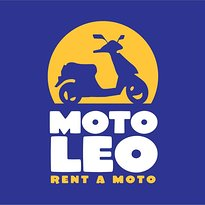 Moto Leo