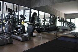 Lamai Fitness