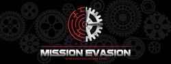 evasion官网_mission evasion - escape game lyon