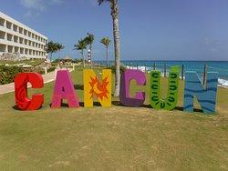 Amazing trip to Hyatt Ziva Cancun!!!