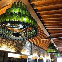 Wine Tours Lanzarote