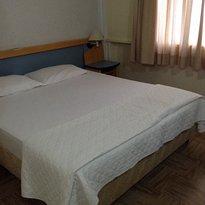 Brivali Hotel Centro