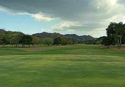 Marriott Maracay Hotel & Golf