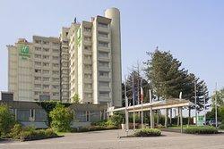 Holiday Inn Assago