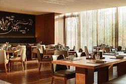 Food Studio (Renaissance Beijing Wangfujing Hotel)