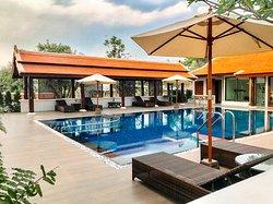 Content Villa Chiangmai