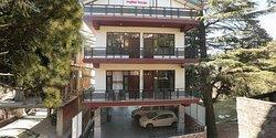 Treebo Roshan House