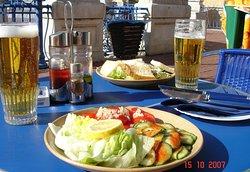 Balaton Cafe