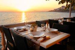 Balco de Mar