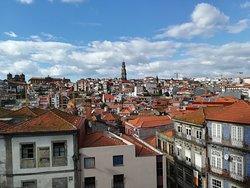 We Love Porto