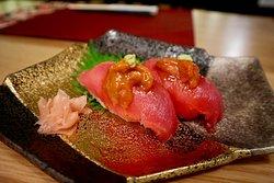 Sake Bar Shuwa Shuwa
