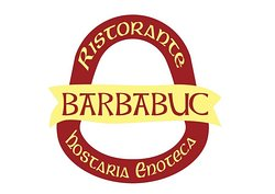 Restaurant Barbabuc