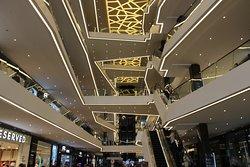 Galleria Minsk