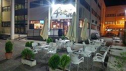 4Set Cafe