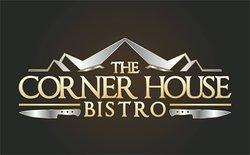 The Corner House Bistro
