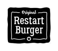 Restart Burger Kosice