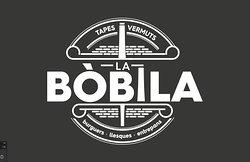 La Bobila