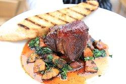 Pig & Finch Gastro Pub