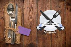 Restaurant Weggismatt
