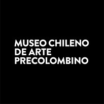 Museum van Pre-Columbiaanse Kunst (Museo Chileno de Arte Precolombino)