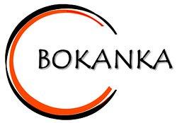 Bokanka