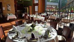 Beierhaascht Restaurant