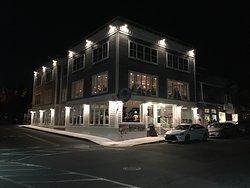 West Street Cafe