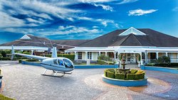 Kirkton Park Hotel Hunter Valley
