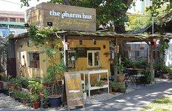 The Pharm Hut