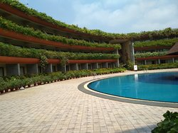 Mesmerizing experience with Uday suites