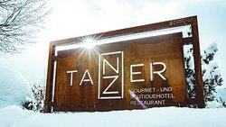 Gourmet- und Boutiquehotel Tanzer
