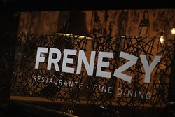 Restaurant FreneZy