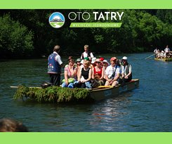 OtoTatry.pl