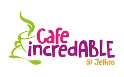 Cafe incredABLE