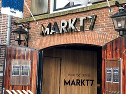 Markt7
