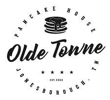 Olde Towne Pancake House