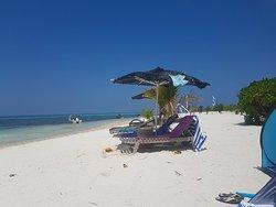 Best Maldives ever!