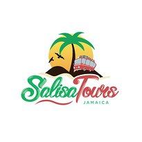 Salisa Tours Jamaica