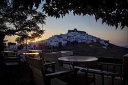 Archipelago Cafe & Bar