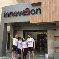 Innova8ion