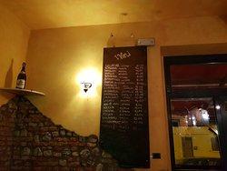 Bar, pub, ristorante, birreria..